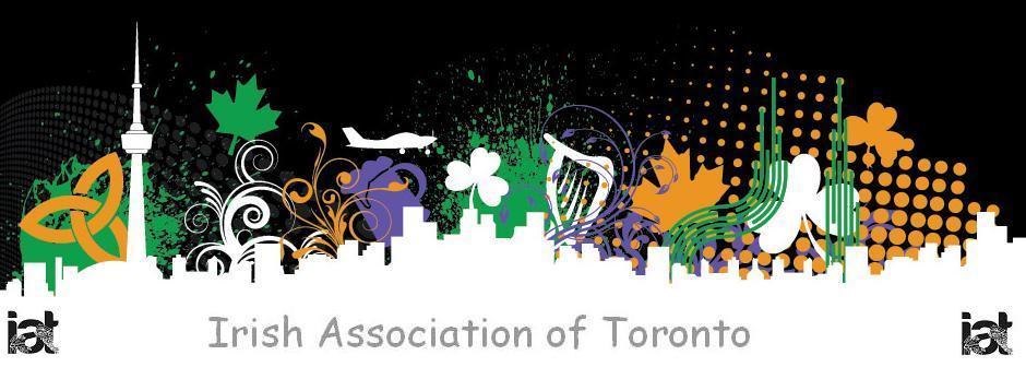 Irish Association of Toronto